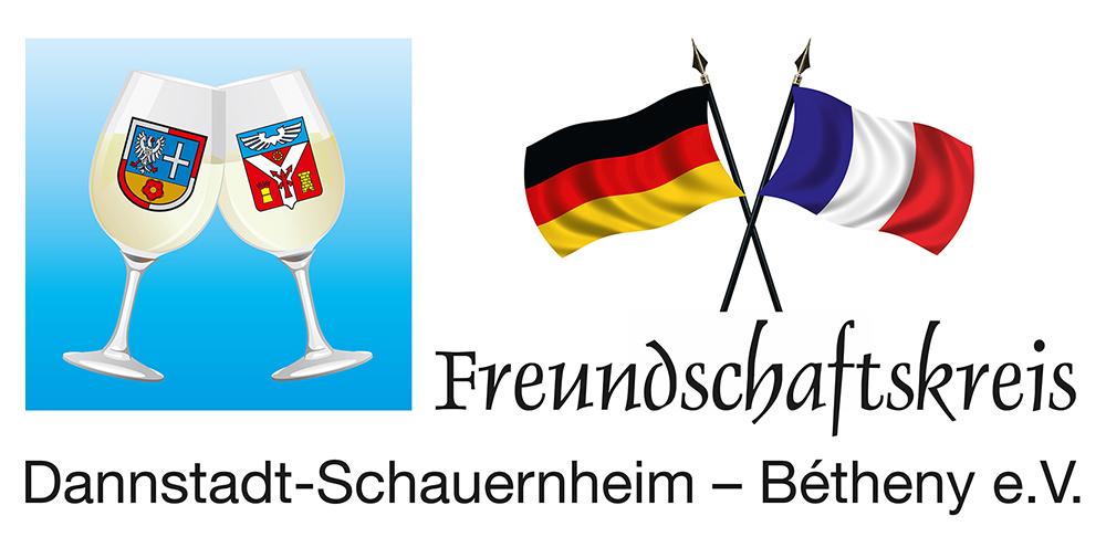Die Seiten des Partnerschaftsvereins Dannstadt-Schauernheim – Bétheny